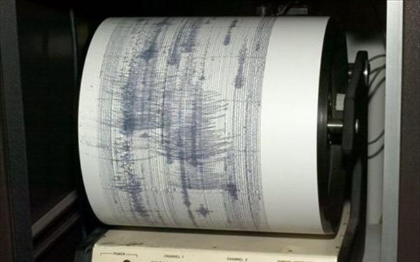 σεισμός main Νέο σεισμό έως 6 ρίχτερ προβλέπουν στην Ελλάδα εντός 48 ωρών! (Εικόνες)