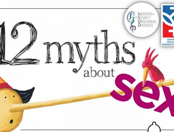 12-common-myths-about-sex