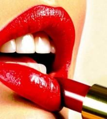Τι αποκαλύπτει το κραγιόν μίας γυναίκας για την προσωπικότητά της;